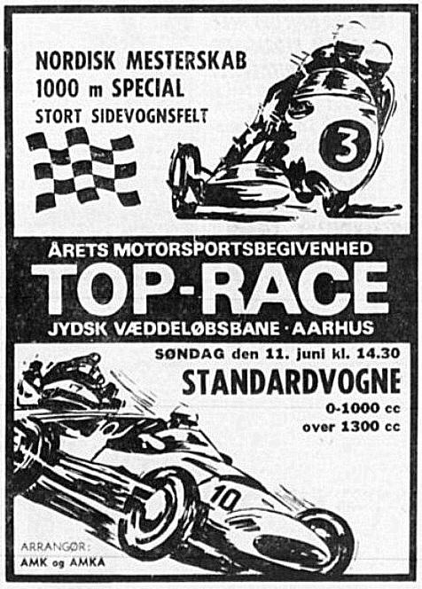 1967-06-07 Stiften