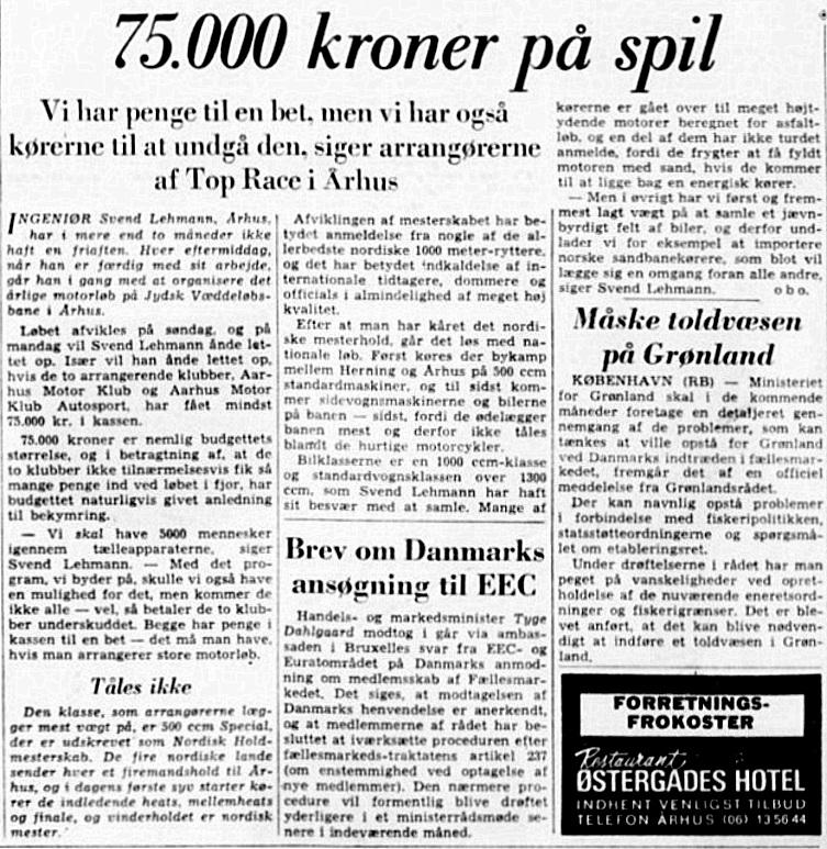 1967-06-08 Stiften