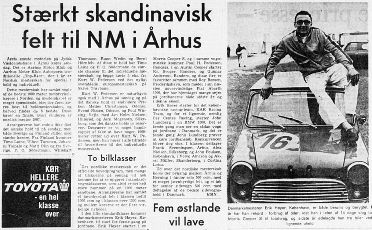1967-06-09 JP