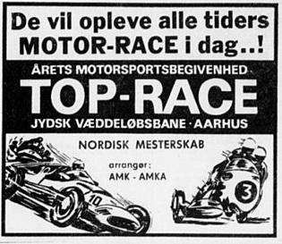 1967-06-11 JP
