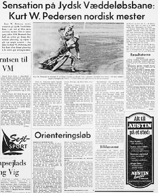 1967-06-12 JP