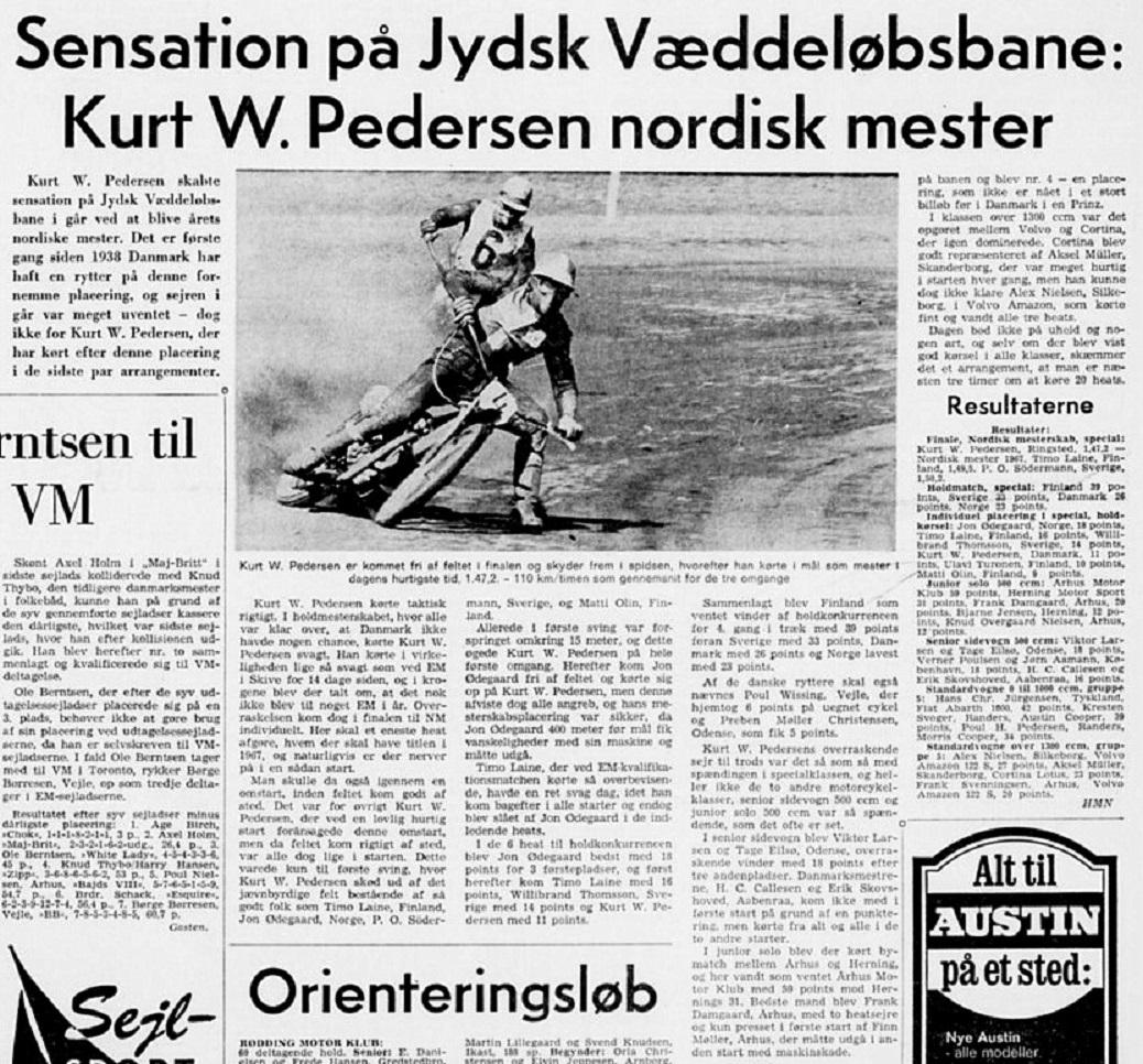 1967-06-12 JP.jpg img2