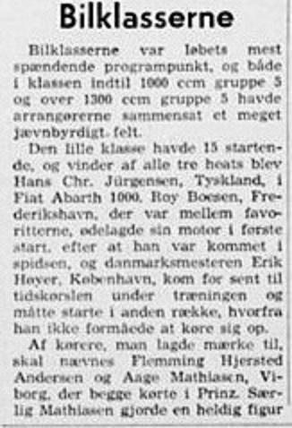 1967-06-12 JP.jpg img3