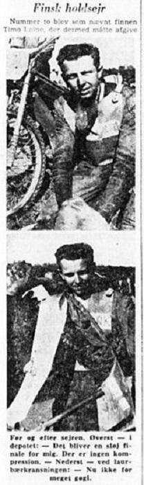 1967-06-12 Stiften.jpg img3