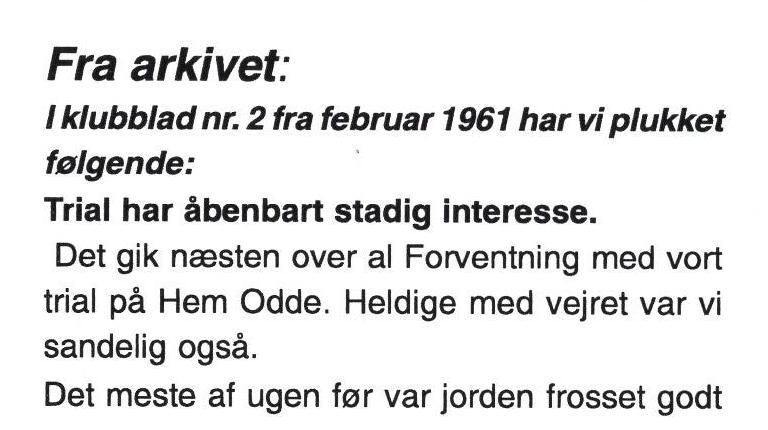1997-03 img1 Trial 1961