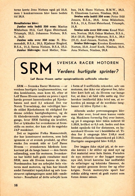 Skandinavisk Motor Journal nr. 5-49-2