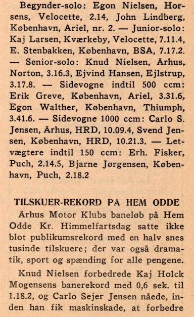 HEM12 img11