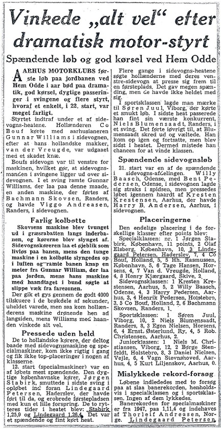 1954-05-31 Stiften