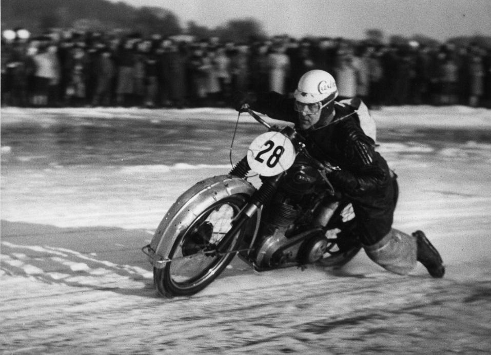 500cc Jens Nielsen