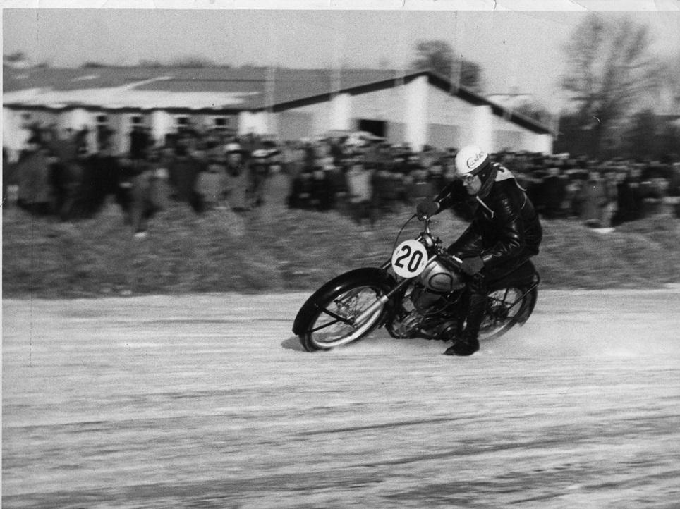 500cc Knud Nielsen