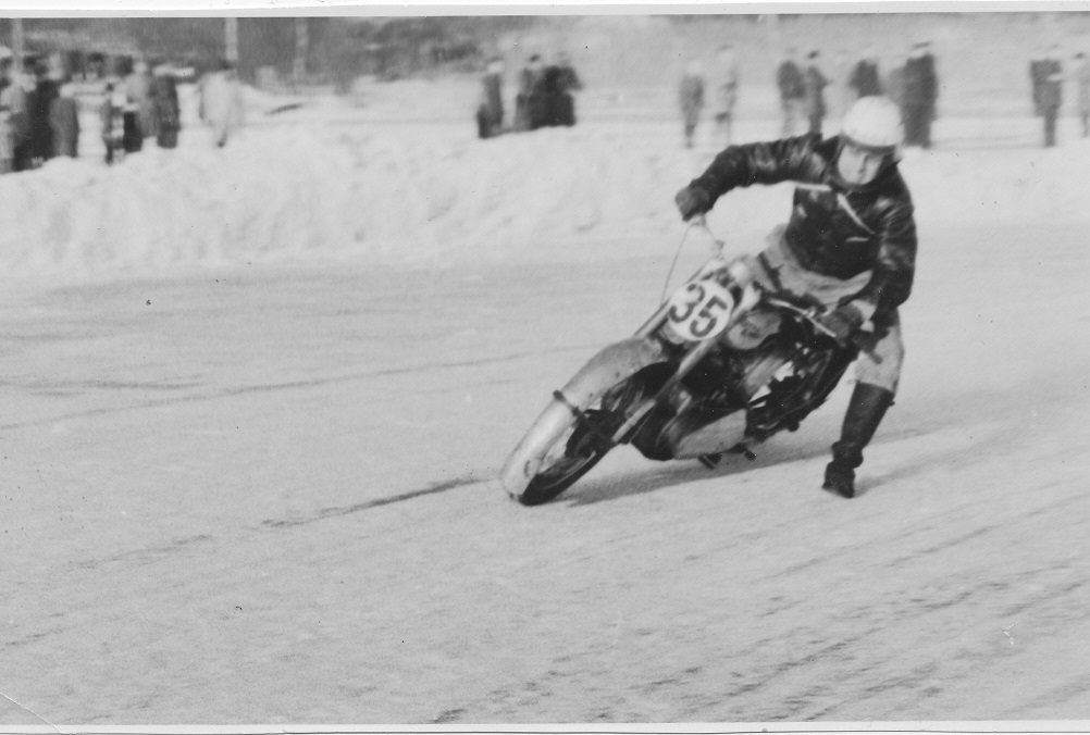 350cc HenningKrogh