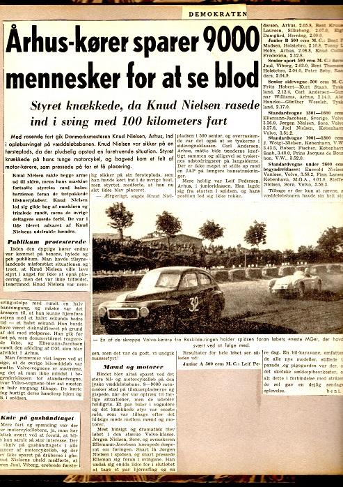 JVB 1959-05 img2
