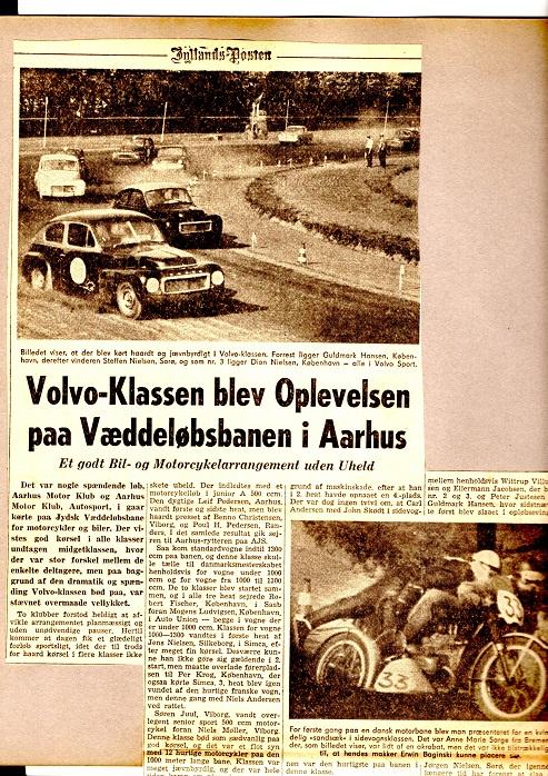 JVB 1961-06 Jyllandsposten img1
