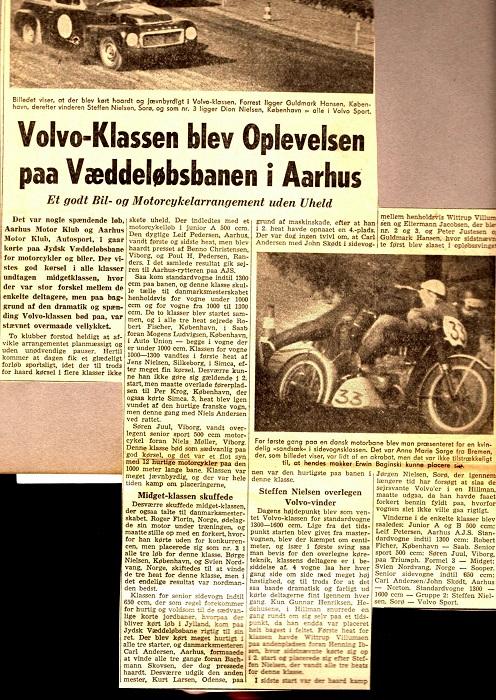 JVB 1961-06 Jyllandsposten img2