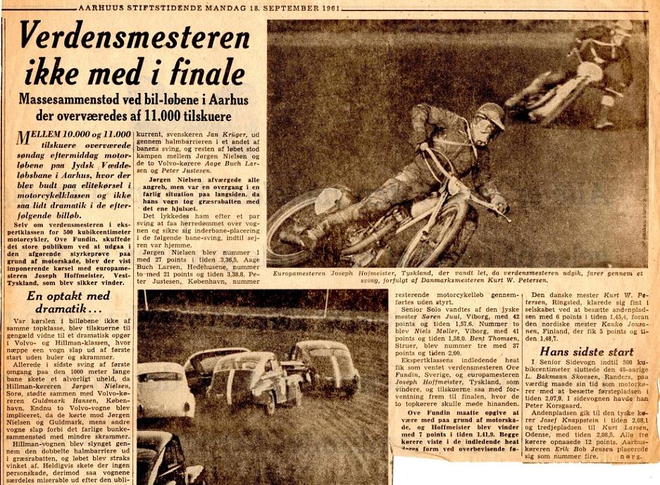 JVB 1961-09 Aarhus Stiftst. img1