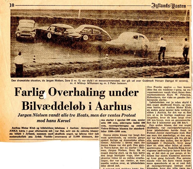 JVB 1961-09 Jyllandsposten img1