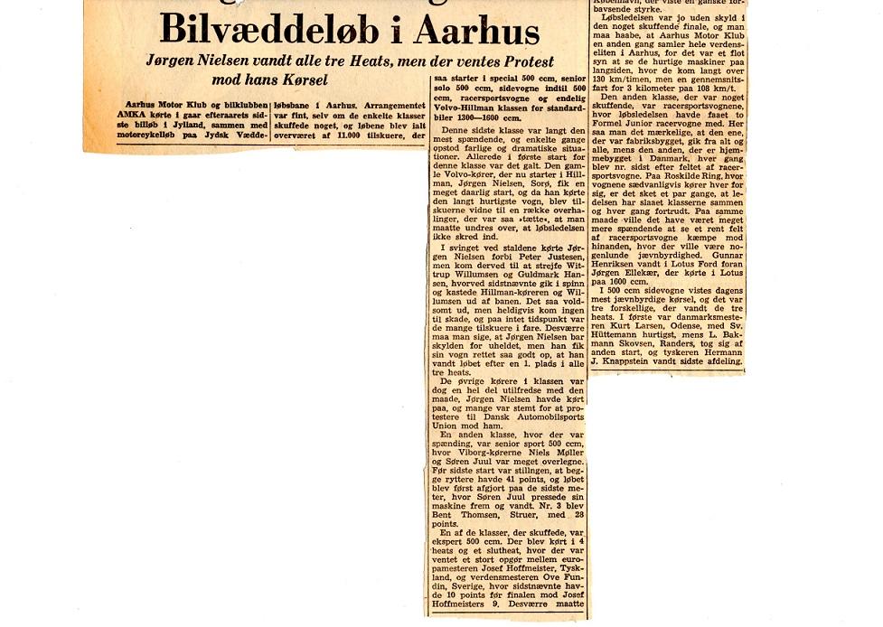 JVB 1961-09 Jyllandsposten img2