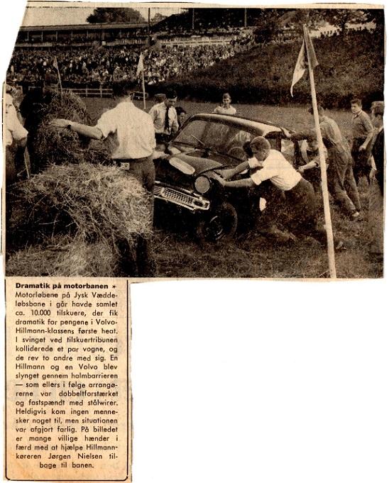 JVB 1961 img1