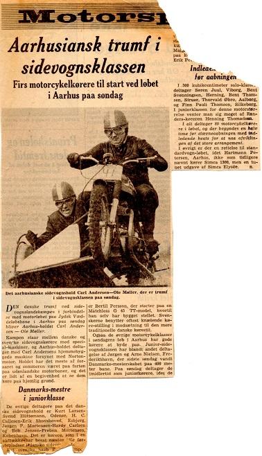 JVB 1963 Foromtale img1