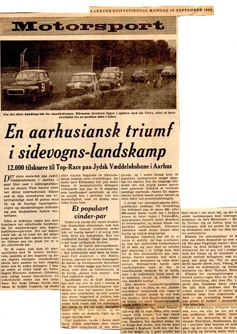 JVB 1963 img1