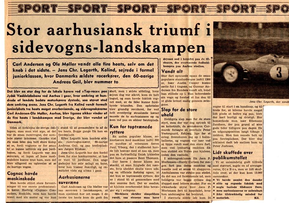 JVB 1963 img10 Aarhus Amtst.
