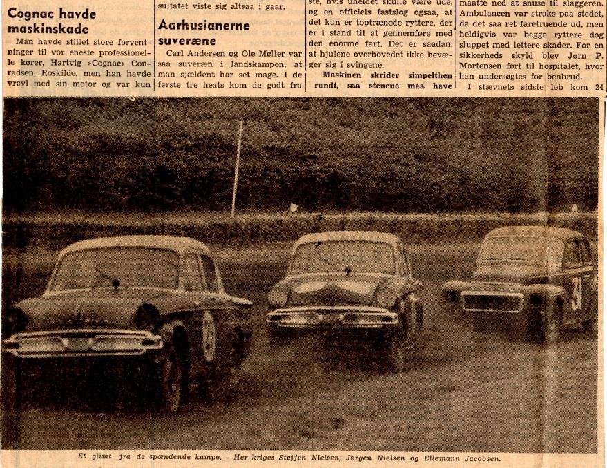 JVB 1963 img11 Aarhus Amtst.