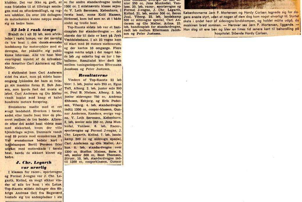 JVB 1963 img9 Demokraten