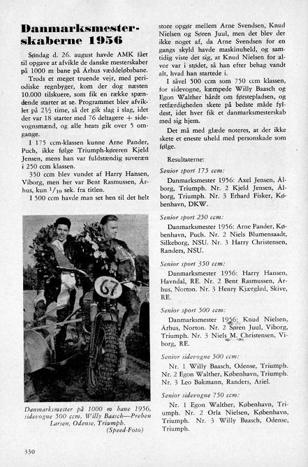 JVB 56 DMU blad okt. 56