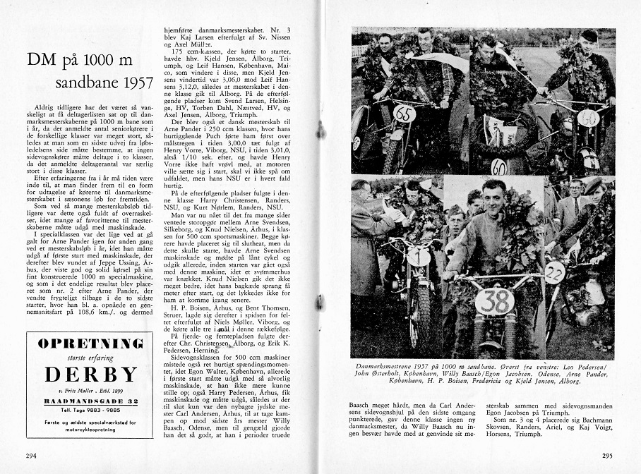 JVB DM 57 DMU blad nov 57 img1
