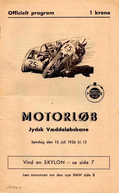JVB07 img1