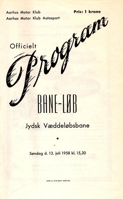 JVB10 img1