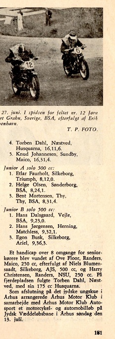 JVB10 img21 Motorbladet 1