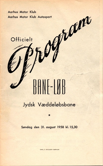 JVB11 img1