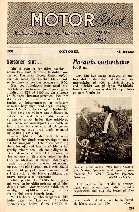 JVB12 img41 Motorbladet-okt.1