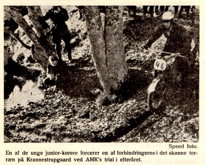 Kran img2 AMK klubblad marts 56