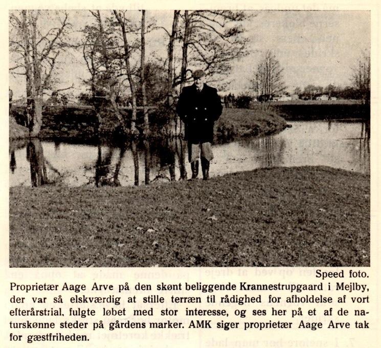 Kran img3 AMK Klubblad marts 56