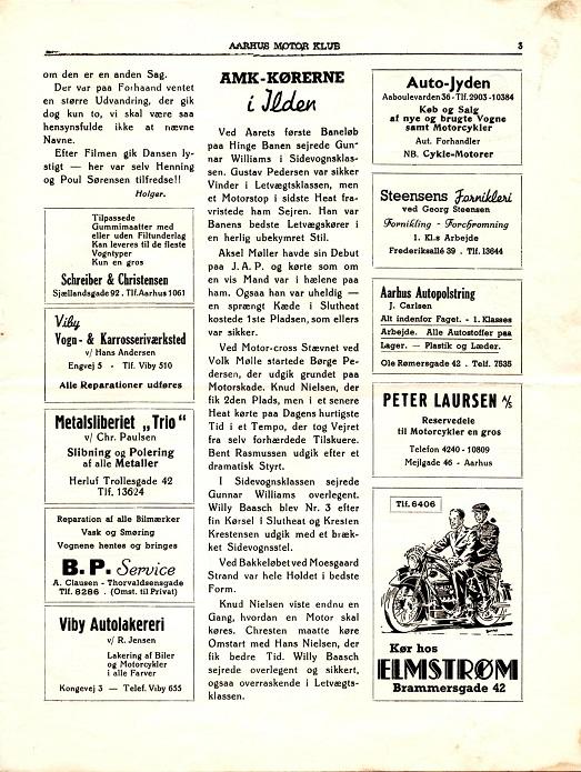 Moes2 img12 Klubblad 1951-05-2
