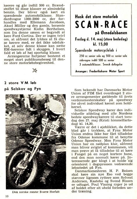 1965-05 MB AMK EM løb Skive foromtale-annonce img2