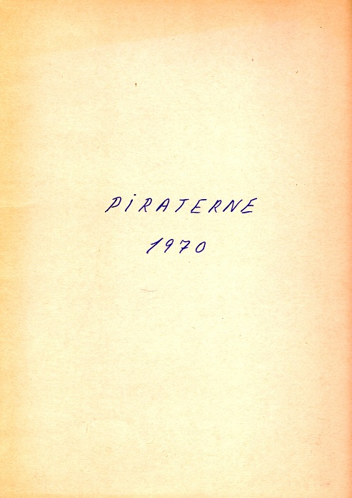 Pi70img001
