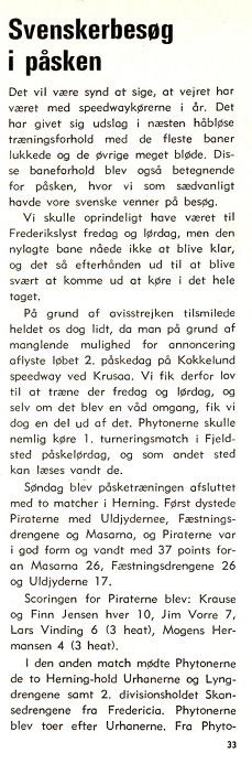 Klubblad77-1