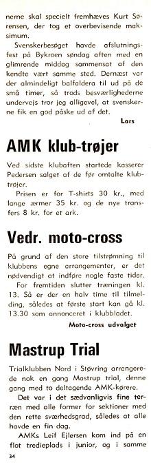 Klubblad77-2