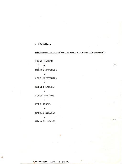 1979-3