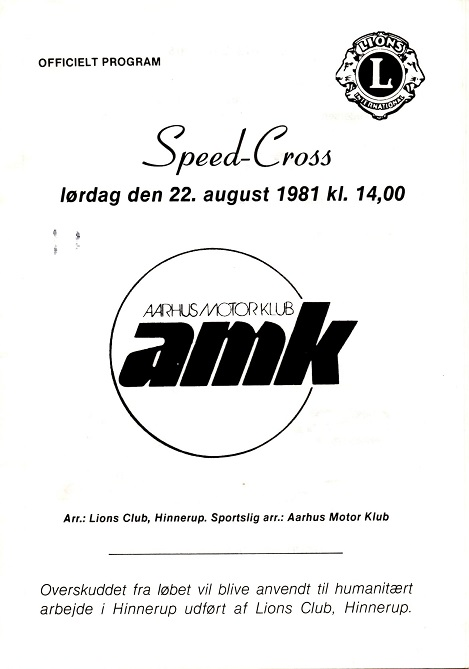 1981-1P