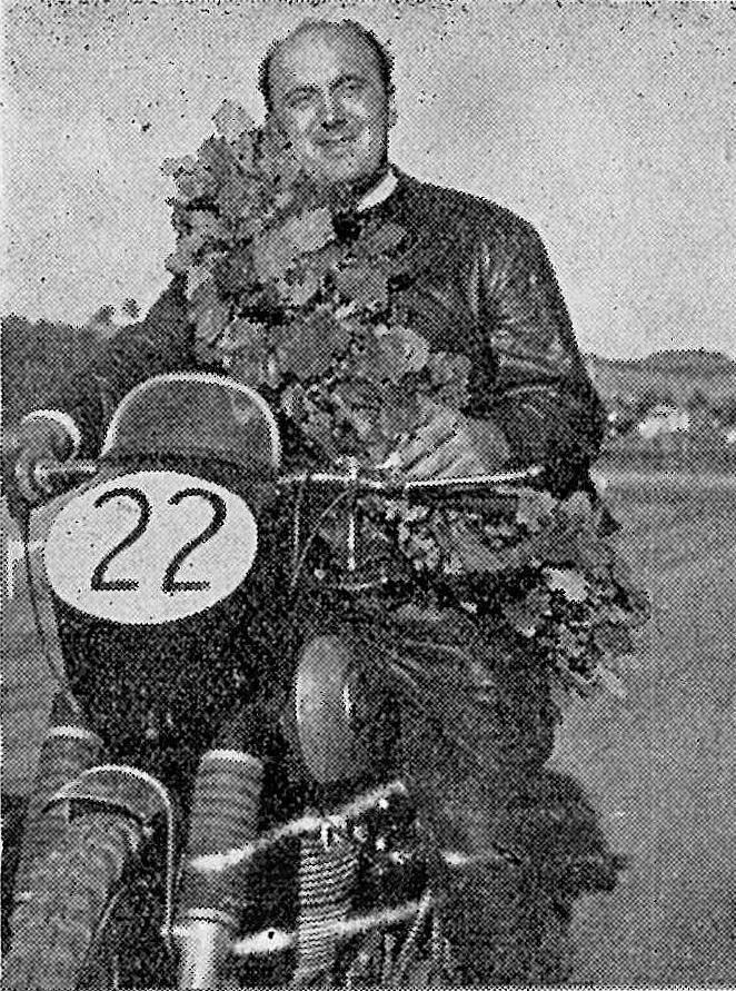 JM Løvel 57