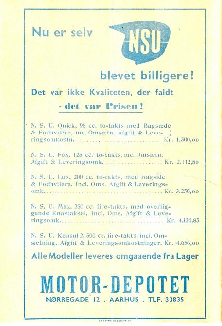 JVB sept. 1953