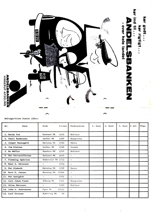 1977-3