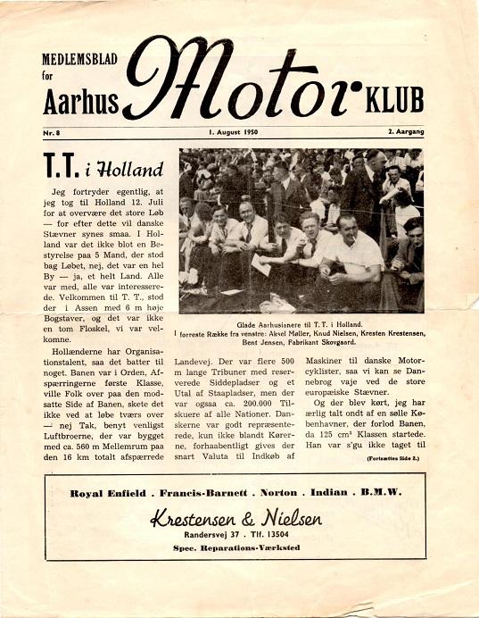 Klubblad img1