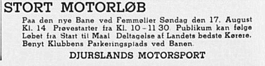 1947-08-08 Stiften Femmøller Djurs