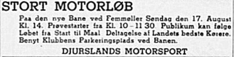 1947-08-15 Stiften Femmøller Djurs