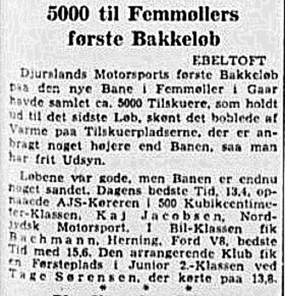1947-08-18 Stiften Femmøller Djurs